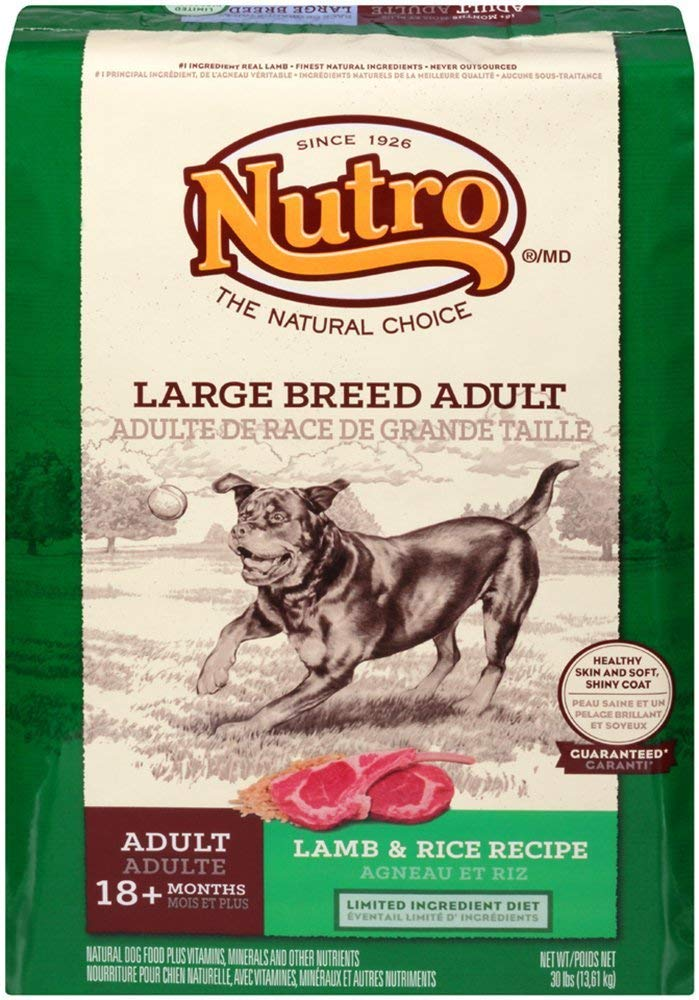 natural-choice-large-breed-adult-food