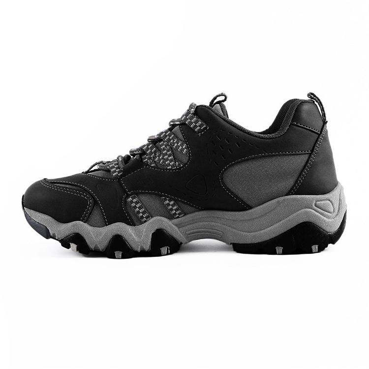 2021 الكلاسيكية في الهواء الطلق دائم تنفس المشي أحذية رياضية للرجال والنساء