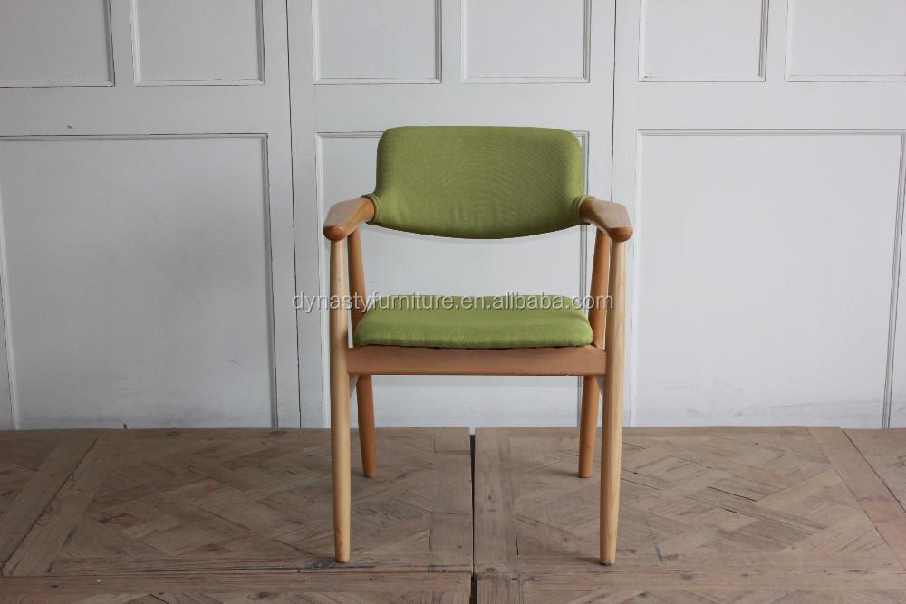grossiste chaise fauteuil avec accoudoir-acheter les meilleurs ... - Chaise Fauteuil Avec Accoudoir
