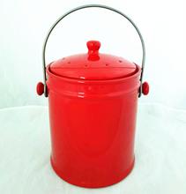 ceramic compost bin ceramic compost bin suppliers and at alibabacom