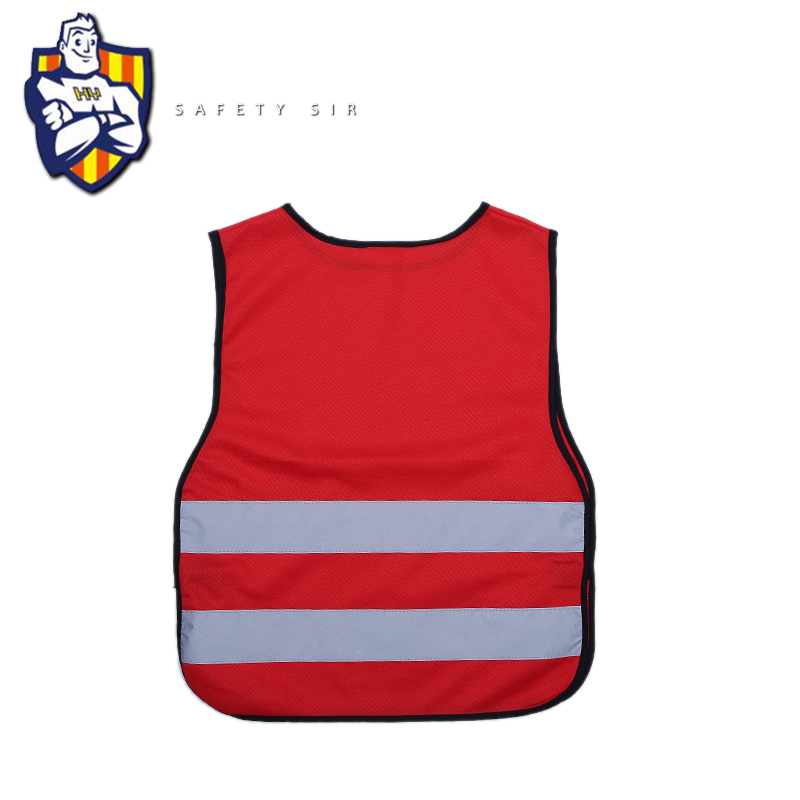 12b059d18 China kid vest manufacturers wholesale 🇨🇳 - Alibaba