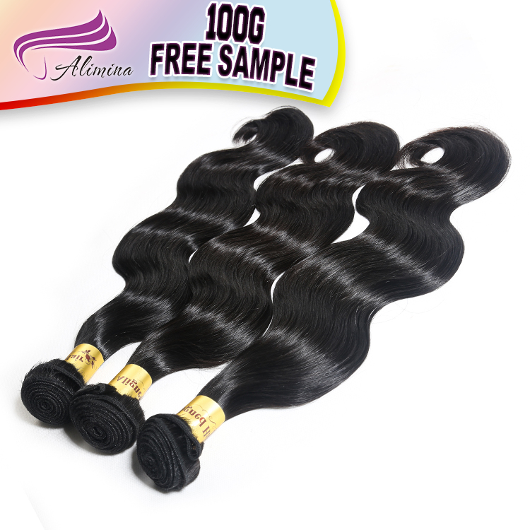 Cheap wholesale brazilian virgin hair weave,virgin brazilian human hair,brazilian virgin hair body wave human hair brazilian