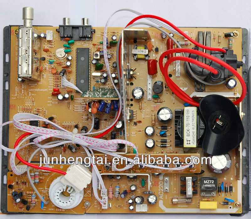 crt tv circuit board crt tv circuit board suppliers and 21 crt tv circuit board 21 crt tv circuit board suppliers and manufacturers at com