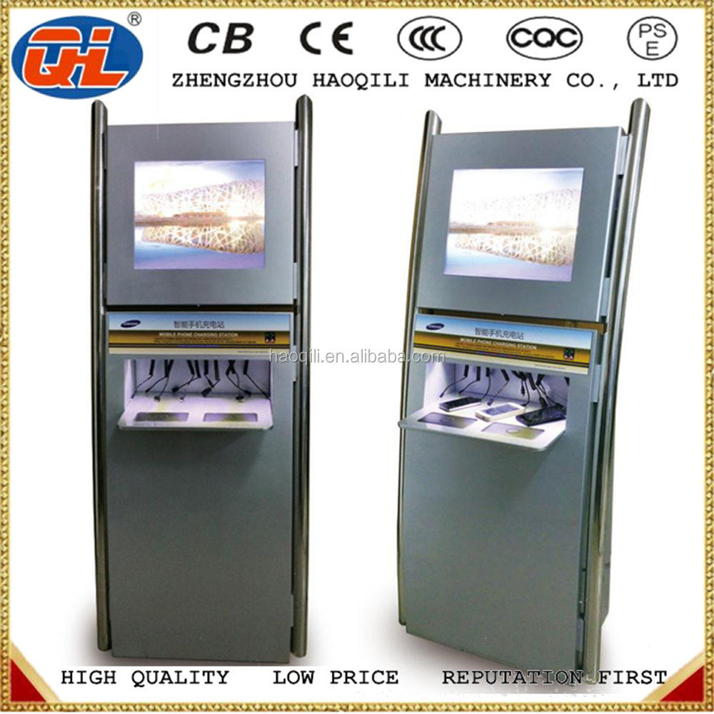 cell phone charging station kiosk cell phone charging station kiosk suppliers and at alibabacom