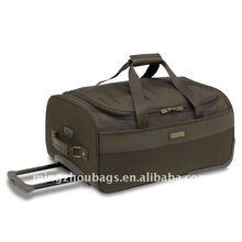 f1e5d79ffa China Polo Luggage