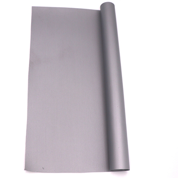 High Quality Silicone Fiberglass PTFE Fabric silicone coated fabric ripstop waterproof mexico nylon fabric