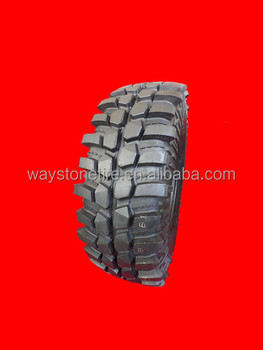 Nitto Off Road Tires >> 4x4 Mud Terrain Tires Nitto Tires 35x12 5r20 40x13 5r17 Off Road Tires Mud Terrain Buy 4x4 Mud Terrain Ties Nitto Tires 35x12 5r20 40x13 5r17 Off