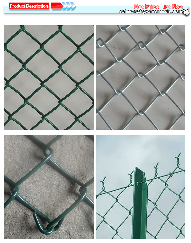 Fence Wire For Sale | Cyclone Wire Fence Price For Philippines Buy Cyclone Wire Fence