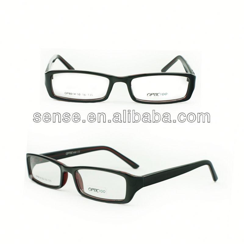 Finden Sie Hohe Qualität Übergroße Brillengestelle Hersteller und ...