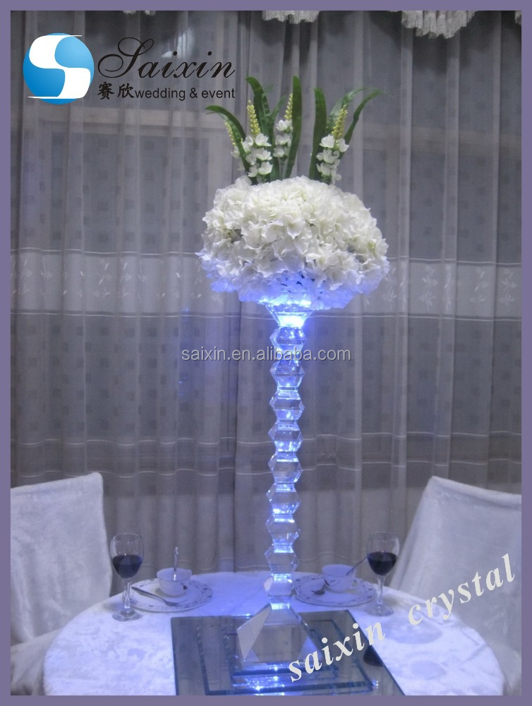 Wedding Table Tree Centerpieces, Wedding Table Tree Centerpieces ...