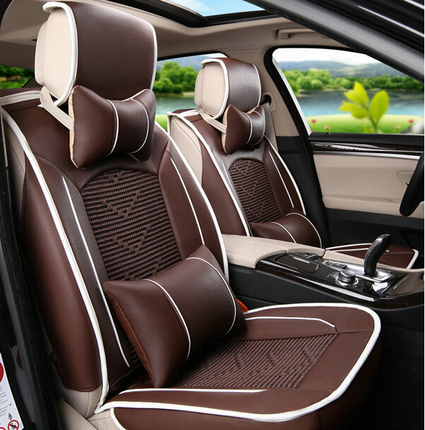 new arrival free shipping special car seat covers for toyota corolla 2013 durable comfortable. Black Bedroom Furniture Sets. Home Design Ideas