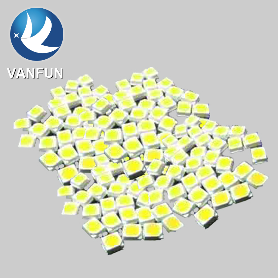Free Samples China product Square shape 2835 smd led specifications