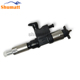 Denso Common Rail Fuel Injector 095000-636 295040-6880 295040-6790 295040-6880