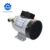 Chinese manufacturers Cheap price 6 inch electric ro water purifier booster pump