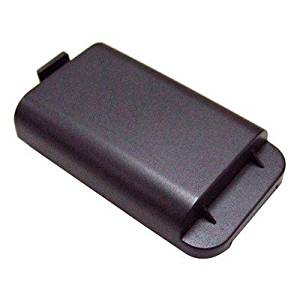 Engenius DURAFON-BA PHONE BATTERY - LITHIUM ION