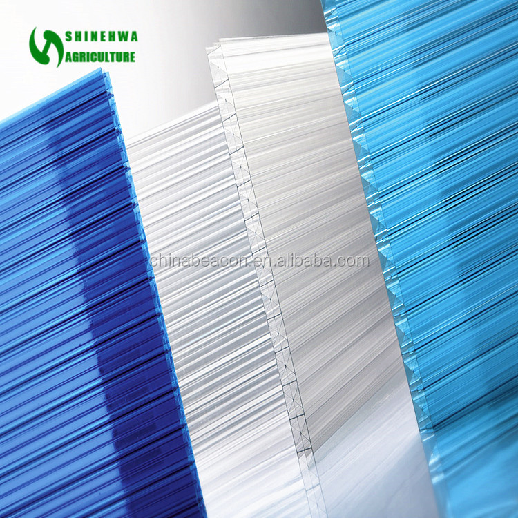 Clear Roofing Panels, Clear Roofing Panels Suppliers And Manufacturers At  Alibaba.com