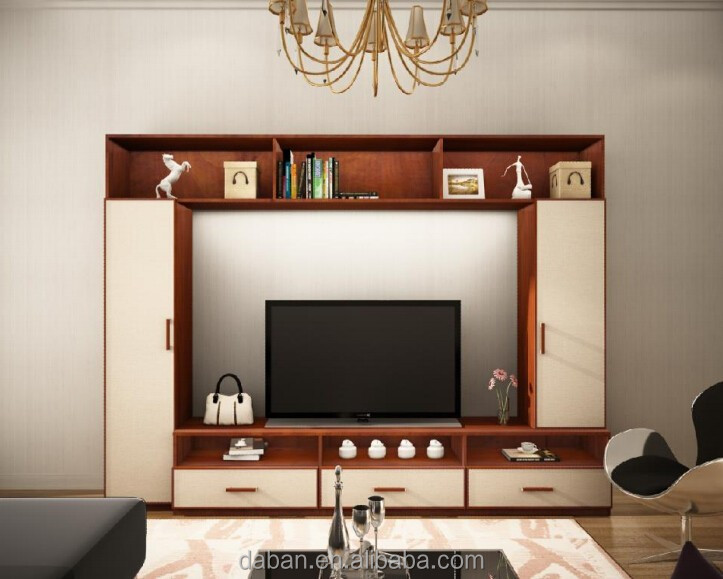 Lcd Bedroom Laminate Tv Cabinet Model   Buy Bedroom Tv Cabinet,Lcd Tv  Cabinet Design,Laminate Tv Cabinet Product On Alibaba.com