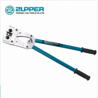JY-06120 hand press pliers for wire