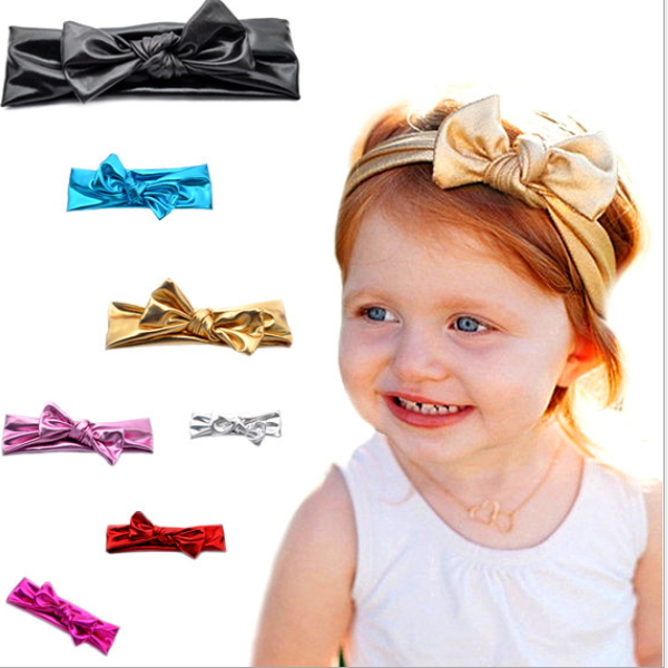 MS60317K European design newly coming kids girls wholesale hair bands