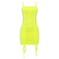NS3355 Summer Wholesale Ladies Sexy Bodycon Dresses