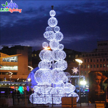 White Christmas Tree Design.Big 3d White Christmas Ball Tree Lights Tree Buy Big 3d White Christmas Ball Tree Lights Tree White Outdoor Lighted Christmas Trees Lighted Ceramic