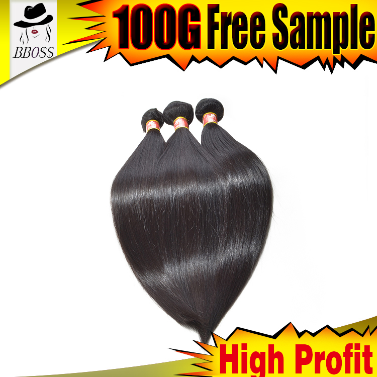 Smooth and soft mambo twist hair, moroccan remy hair weave,no tangle mulatto hair weaves