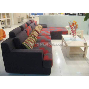 Amazing Fabric Red And Black Combinations Sofa Set Pictures Buy Fabric Color Combinations For Sofa Set Red And Black Sofa Set Fabric Sofa Set Pictures Ocoug Best Dining Table And Chair Ideas Images Ocougorg