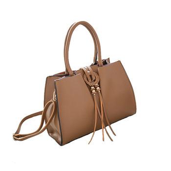 Ebay Bag Female New Small Korean