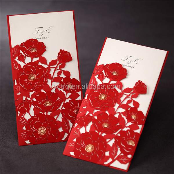Handmade Invitation Card Handmade Invitation Card Suppliers and – Invitation Cards Handmade