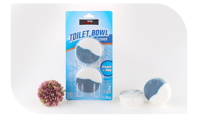 cheap china stores online stable blue fresh toilet bowl cleaner