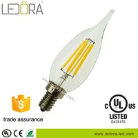 Buy rechargeable led emergency bulb e12 led in China on Alibaba.com