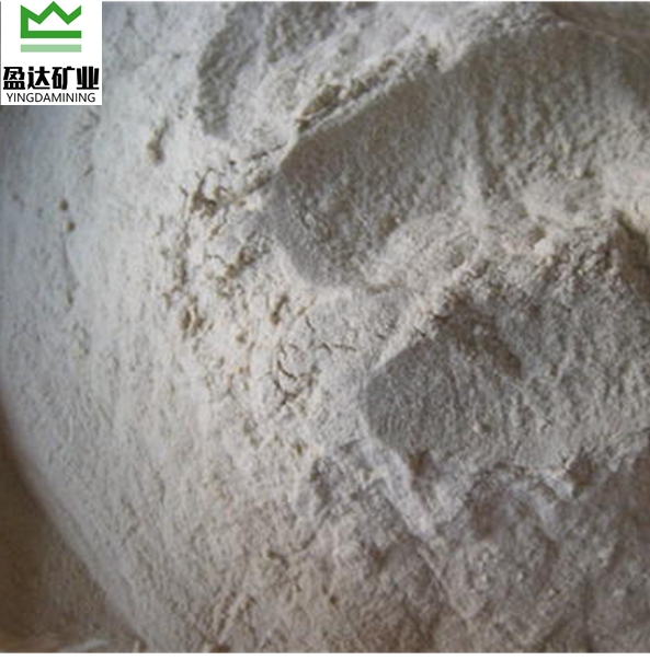 China supplier 60% 90% fluorspar powerder for hydrofluoric acid (HF) and aluminum fluoride (AlF3) production