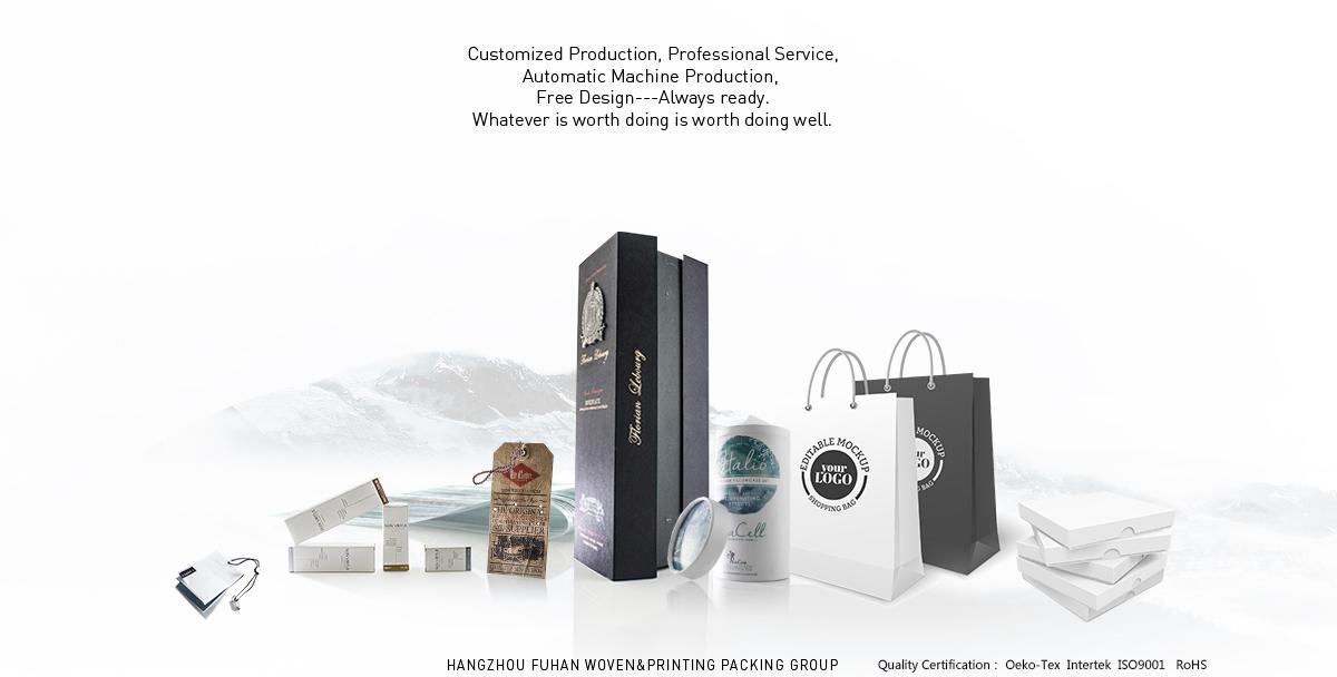 Packaging And Fuhan bUA3LyzNFQ Accessories Ltd Hangzhou Garment YXnHqxA