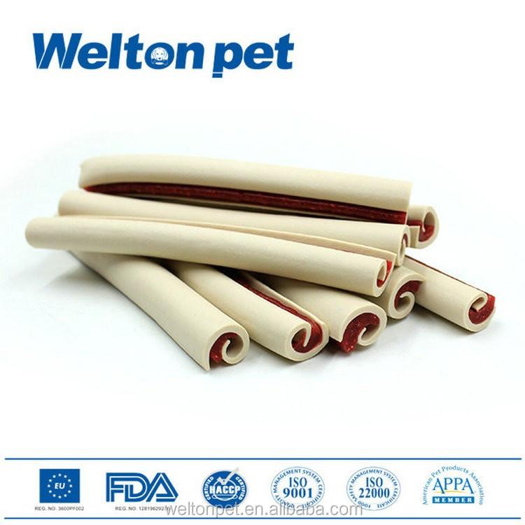 Endi Smart Sticks En Chews Dog Pet Treats