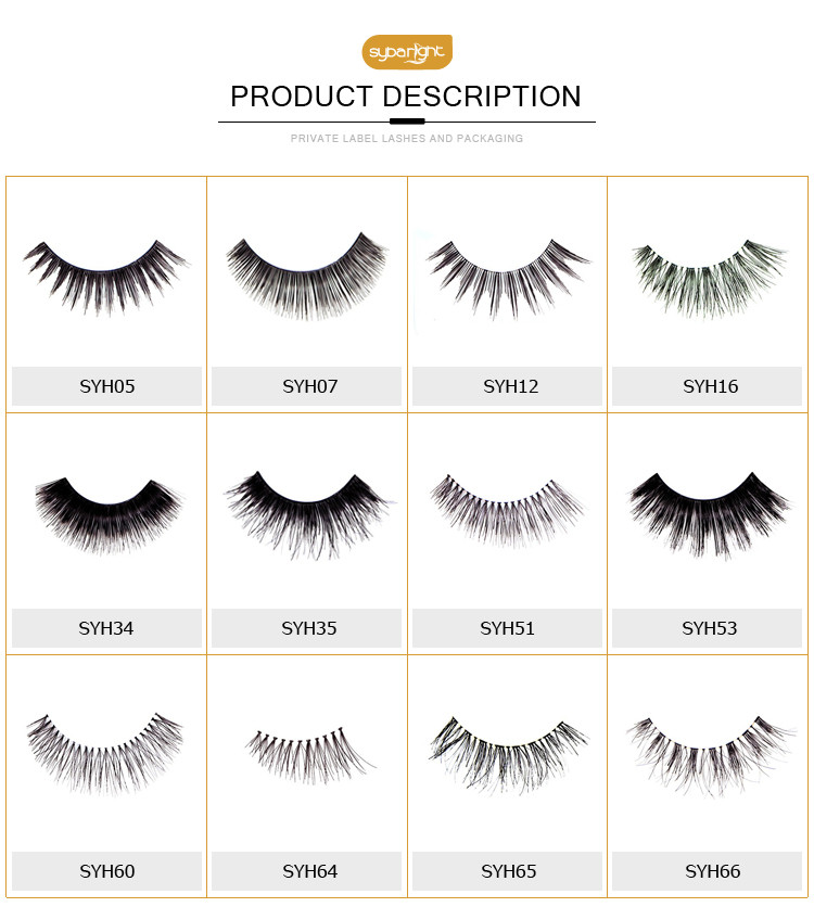 Plastic eyelash case eyeme jb price false sp human hair lashes plastic eyelash case eyeme jb price false sp human hair lashes with private label pmusecretfo Image collections