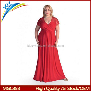 5f4eae69480 6xl Size Dress