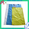 all kinds of pp plastic woven bag for flour sugar salt 50kg 25kg packing for salt with UV