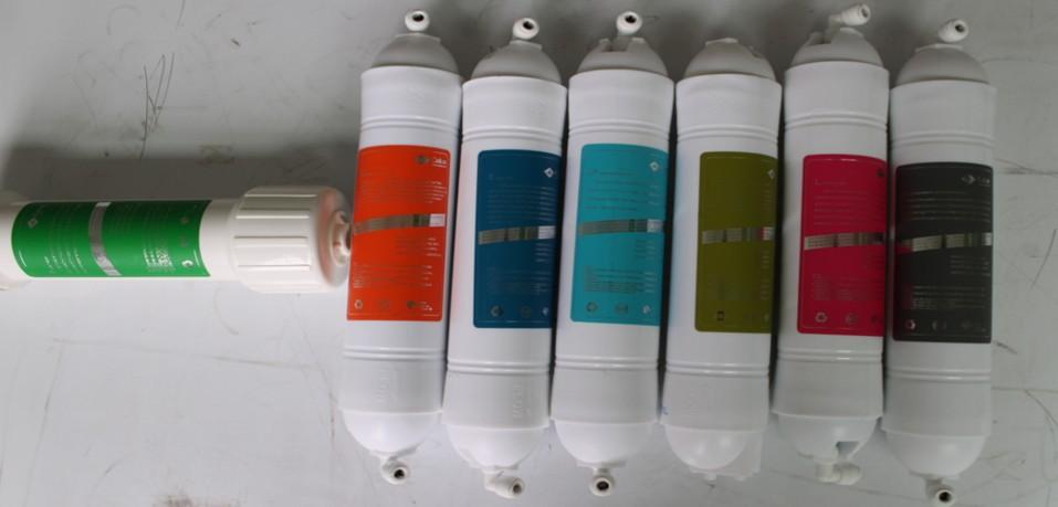 10 39 20 39 zoll pentek wasserfilter transparente geh use kerzenfiltergeh use wasserfilter produkt. Black Bedroom Furniture Sets. Home Design Ideas