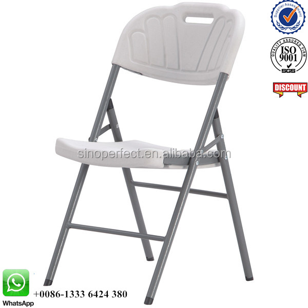 purchase plastic folding chairs. plastic folding chairs wholesale purchase