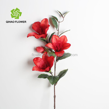 New Product Import China Silk Flowers Cheap Bulk Silk Flowers Buy Bulk Silk Flowersflowers Artificialsilk Wedding Flowers Product On Alibaba