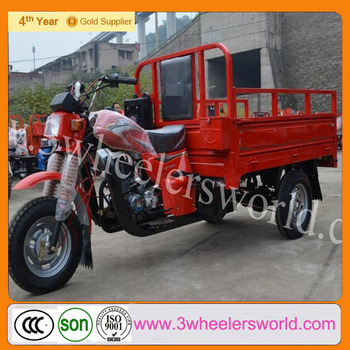 Accept. motors for three wheel adult trike question The