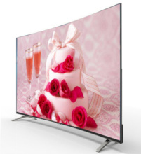 Ultra HD <span class=keywords><strong>TV</strong></span> digitale maximu risoluzione è di 3840x2160