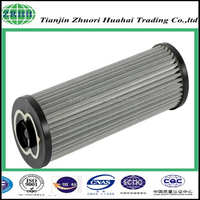 Factory direct sale replace CU100M90N MP hydraulic oil filter used for pump truck and car engine