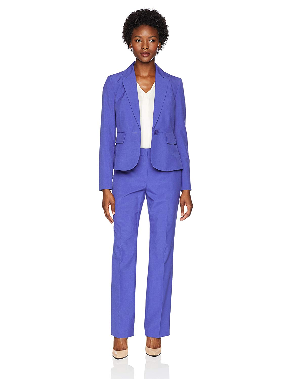 Suit for petite women, sexy women psp rss
