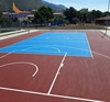 /product-detail/tenis-ball-sport-court-and-basketball-flooring-60797451886.html