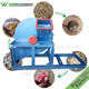 WEIWEI MACHINE poultry farming natural wood shaving popular pine shavings for horse bedding