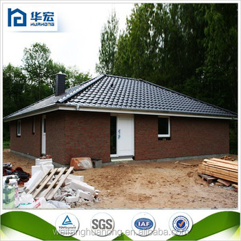 Prefabricated Houses Prices low cost prefabricated house prices cheap modern home prefab