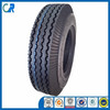 Manufacturers promotional three wheels motorcycle tire 4.00-8