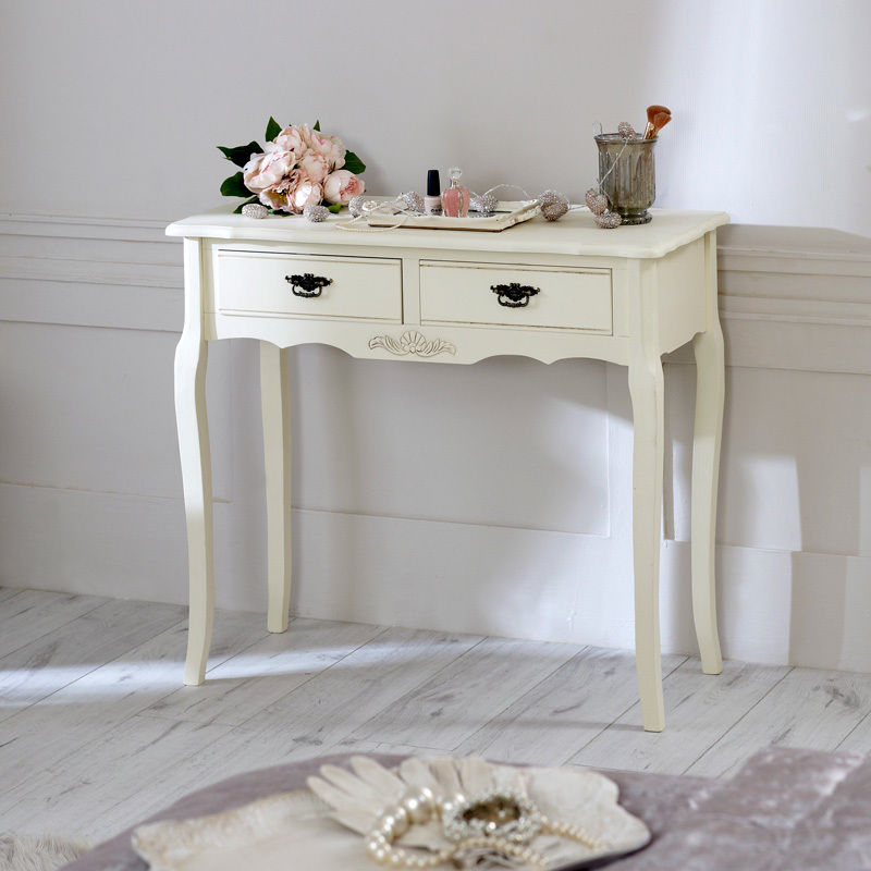 modern bedroom dressing table modern bedroom dressing table suppliers and at alibabacom