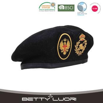 79182f9c9ddc5 Fuente Del Fabricante Patrones Para Boinas Militares - Buy Patrones ...